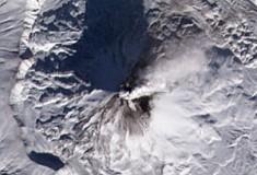 kak-sfotografirovat-vulkan