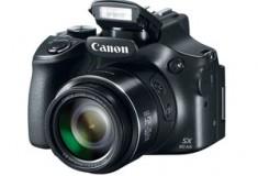 novyj-fotoapparat-canon-powershot-sx60-hs-s-65-kratnym-zumom
