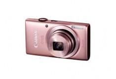 kamera-canonixus-135-wi-fi